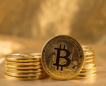 bitcoin-570x374
